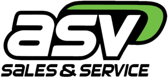 ASV Sales and Service