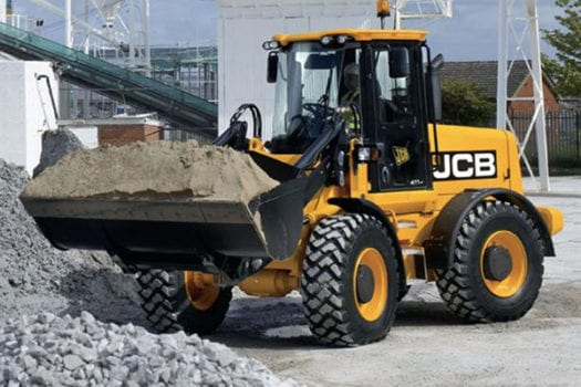 Hunter-JCB-417-HT-Wheel-Loader-For-Sale-3