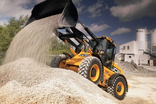 Hunter-JCB-Wheel-Loader-3