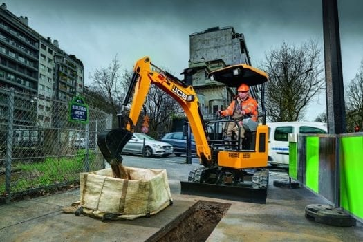 18Z-1-Mini-Excavator-for-sale-hire-2