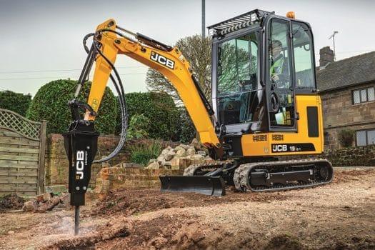 19C-1-Mini-Excavator-for-sale-4