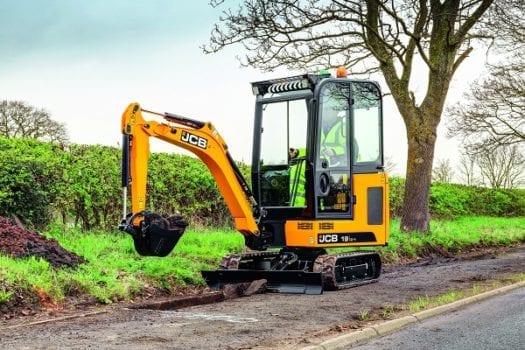 19C-1-Mini-Excavator-for-sale-3