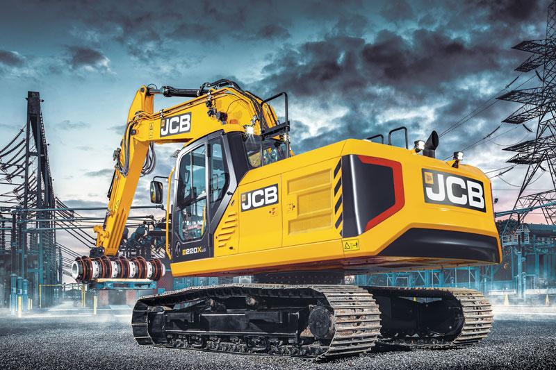 220X-Excavator-1