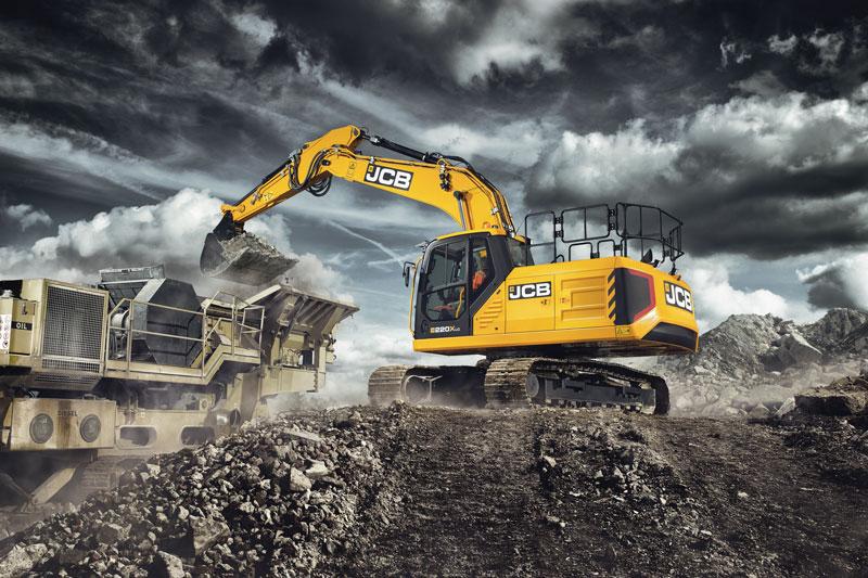 220X-Excavator-2